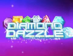 Diamond Dazzle