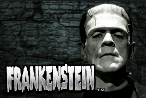Frankenstein Touch