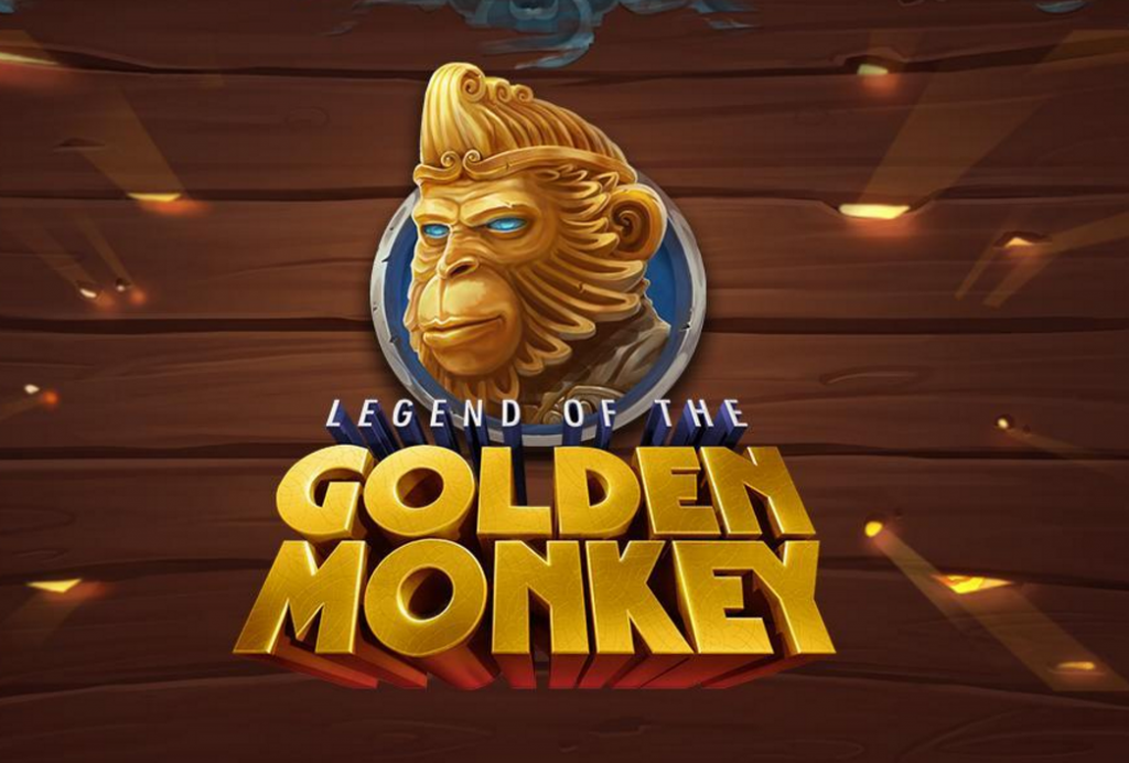 Slot machine monkey 7 gold