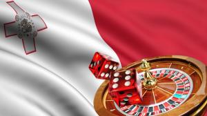 Major Gambling Laws and Regulations