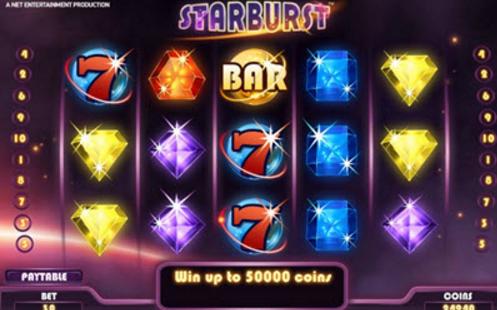 casino games explained