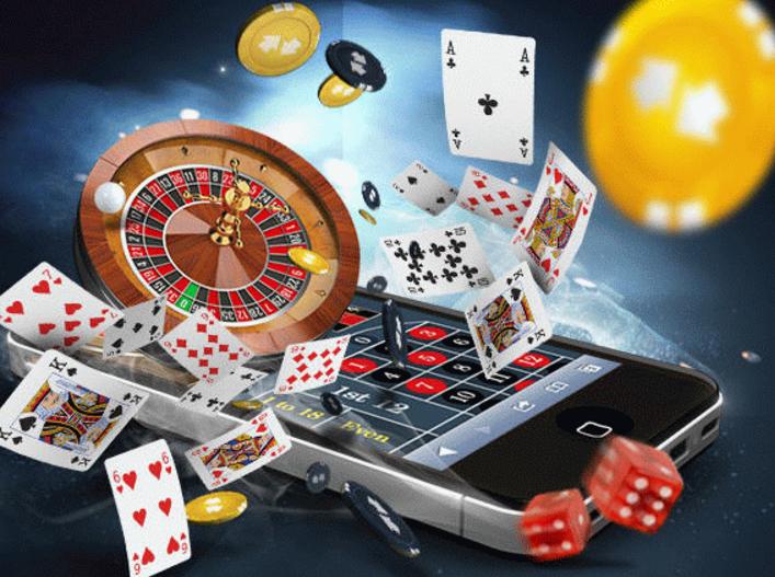 Fresh Casino (Фреш Казино) - это официальное онлайн казино с лицензионными автоматами топовых производителей, с максимальной отдачей и быстрыми выплатами в течении суток.