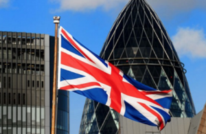 What The Gambling Industry Contributes To The UK Economy