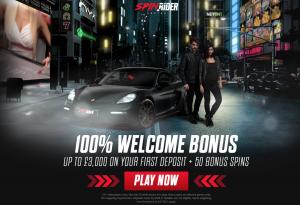 casino games video slot machines