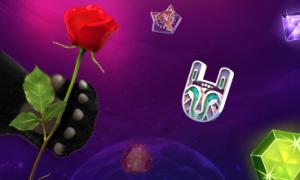 Royal Panda's Valentine's Tournament