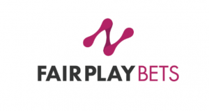 Fair Play Bets Signs Agreement With Microgaming