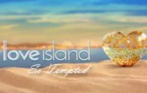 Love Island: So Tempted