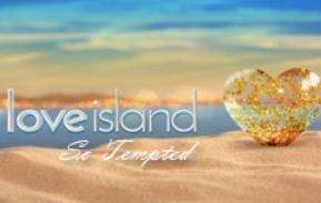 Love Island: So Tempted