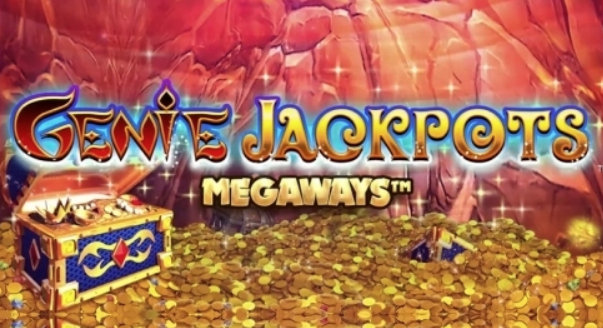 Online Slots at Top Slot Site Mobile Casino  Play 800