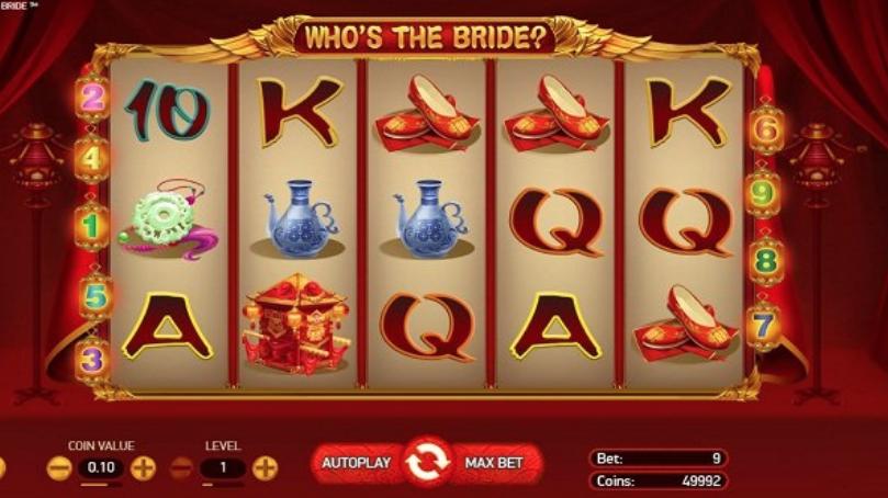 Seneca allegany casino players club